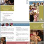 BLOOM Brochure