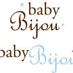 Baby Bijou