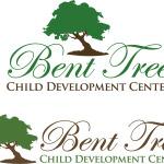 Bent Tree CDC