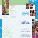CFC Brochure