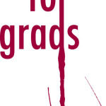 Grapes For Grads