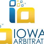 Iowa Arbitrators