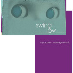 Swing Low Cards