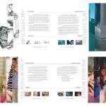 Walt Disney Hall Brochure
