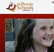 The Phoenix Schools, Folsom Elementary